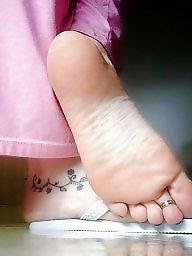 Femdom, Feet, Femdom feet, Sexy feet, Real amateur