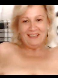 Mature pussy, Show, Milf pussy, Mature slut, Show pussy, Real amateur
