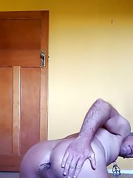 Anal toy, sex