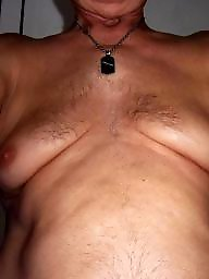 Mature tits, Bisexual