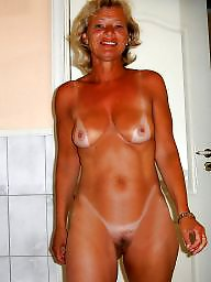 Granny, Granny amateur, Amateur granny, Grannies, Wives, Mature wives
