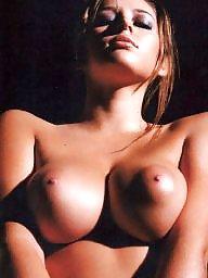 Breast, Milfs tits