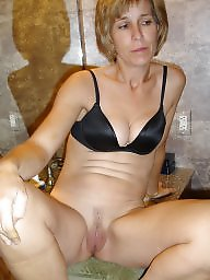 Granny stockings, Hairy granny, Granny hairy, Granny stocking, Mature hairy, Mature granny