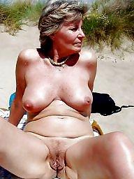 Granny, Hairy granny, Granny tits, Granny hairy, Granny big tits, Mature big tits