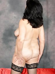 Mom, Moms, Mature mom, 日本mom, Milf mom, Mature moms