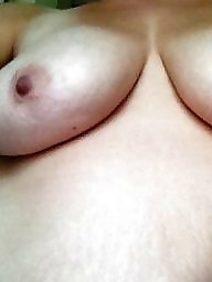 Teen big tits