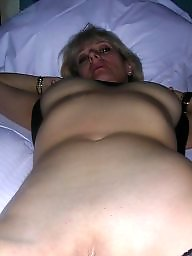 Mom, Amateur, Moms, Mature amateur, Mature mom, Amateur mom