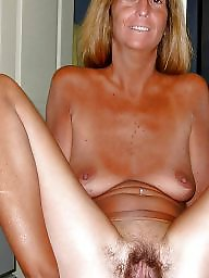 Mature ebony, Ebony mature, Black mature, Ebony milf