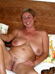 Old mature, Mature show, Body, Hot mature, Old milf