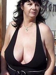 Bbw granny, Granny boobs, Amateur, Webtastic, Granny bbw, Big granny