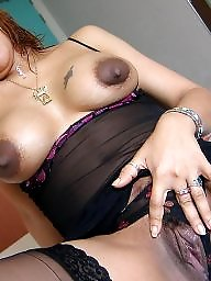 Grannies, Granny amateur, Mature wives, Mature grannies, Milf granny