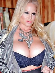 Cougar, Huge, Huge tits, Huge boobs, Milf tits, Milf cougar