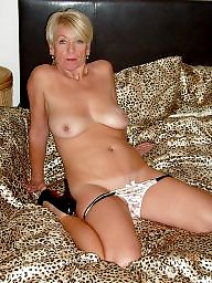 Amateur mom, Mom mature, Milf mom, Real mom