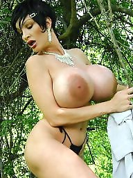 Mature femdom, Big mature, Mature big tits, Mature boobs, Big tits mature, Whores