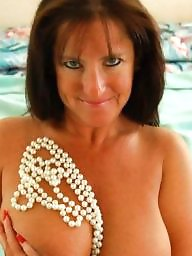 Busty mature, Mature boobs, Busty milf, Mature big boobs, Mature milf