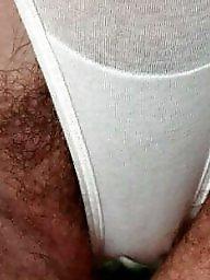 Hairy panties, Hairy panty, Hairy amateur, Panties hairy, Amateur panties