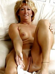 Mom, Aunt, Moms, Mature mom, Milf mom, Amateur mom