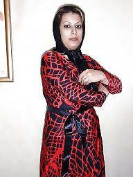 Arab, Mature, Arab mature, Arabic, Girl, Arabic mature