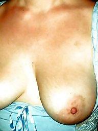 Big boob