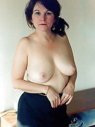 Milf stockings, Mature stocking, Sexy mature