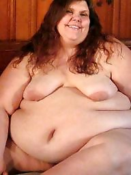 Belly, Bbw belly, Bbw milf, Bellies