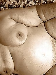 Mature bbw, Man, Mature young, Bbw matures