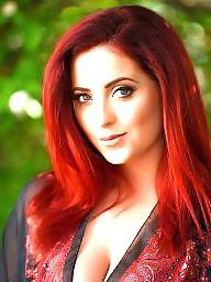 Redhead, Babe
