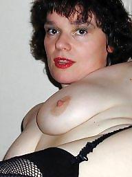Milf, Big boobs, Big, Milfs, Amateur milf, Boobs