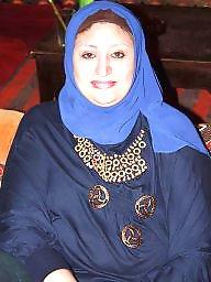 Arab, Muslim, Mature bbw, Bbw arab, Arab bbw, Arab mature