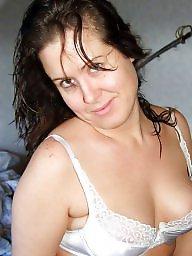 Lingerie, Mature lingerie, Amateur mature