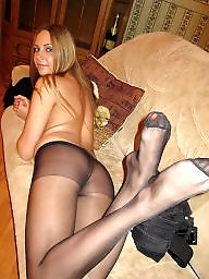 Pantyhose, Teen stockings, Pantyhose teens, Teen pantyhose, Stockings teen, Pantyhose teen