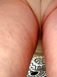 Panties, Panty, Upskirts