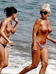 Nudist, Mature nudist, Mature beach, Nudists, Beach mature, Nudist beach