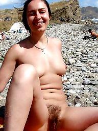 Natural, Mature women, Nature, Natural mature