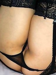 Bbw ass, Latin, Sexy bbw, Bbw asses, Latin ass, Bbw sexy
