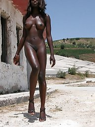 Ebony teen, Babes, Black teen, Teen ebony, Teen babes, Black teens