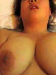 Chinese, Asian milf, Chinese milf, Old amateur, Old milf, Asian big boobs