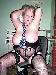 Fat, Old, Bbw old, Fat mature, Amateur bbw, Old mature