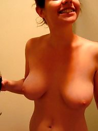 Big boobs, Big tits milf