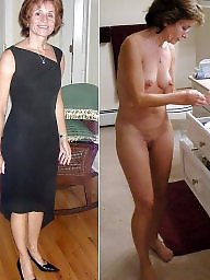 Hairy granny, Shaved, Hairy mature, Mature hairy, Shaved mature, Amateur hairy
