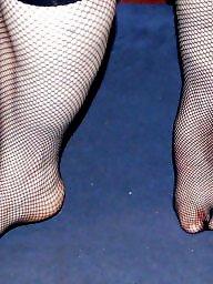 Feet, Mature feet, Porn mature, Mature porn, Bbw feet, Toes