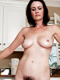 Mature hairy, Hairy mature, Lady, Lady b, Ladies, Mature ladies