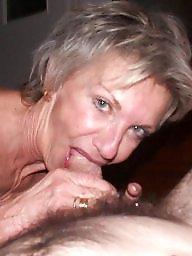 Mature blowjob, Granny blowjob, Amateur granny, Mature blowjobs