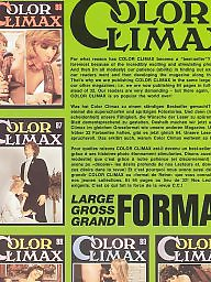 Vintage, Group, Teenage, Magazine, Vintage hairy, Group sex