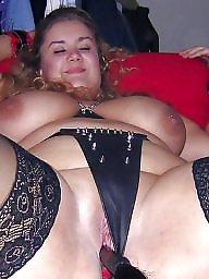 Mature fuck, Mature boobs, Mature big boobs, Bbw fucking, Mature fucks, Fuck mature