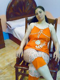 Arab, Matures, Egypt, Arabic, Mature arab, Arab mature