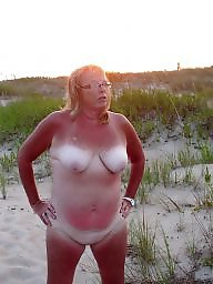 Vacation, Outdoors, Outdoor mature, Mature outdoor, Mature public, Mature outdoors