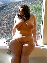 Chubby, Amateur big tits, Chubby amateur, Chubby tits, Chubby boobs, Amateur chubby