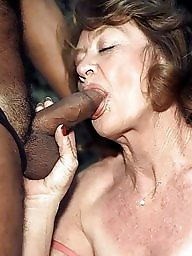 Hard, Mature women, Amateur matures