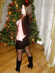 Pantyhose, Amateur pantyhose, Amateur stockings, Stocking amateur